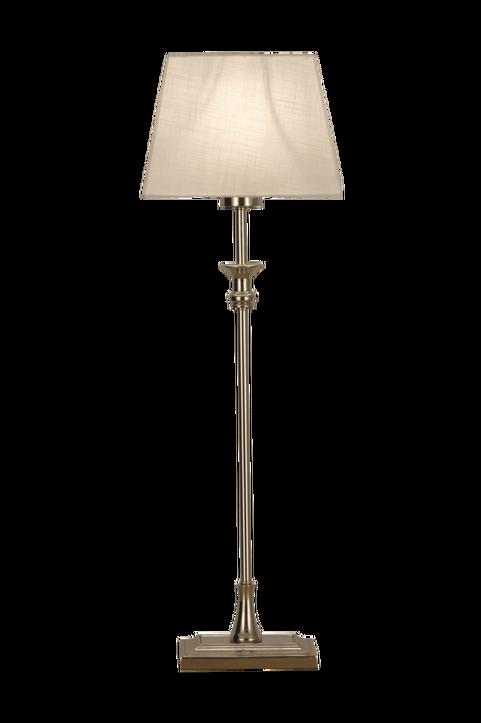 Bordlampa Anette
