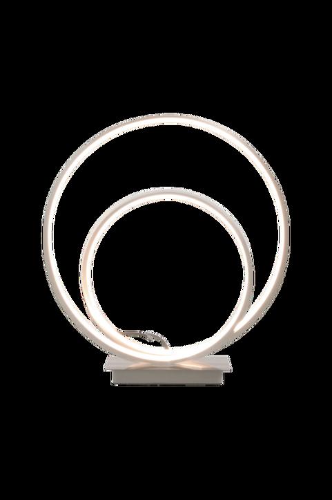 Bordlampa Loop