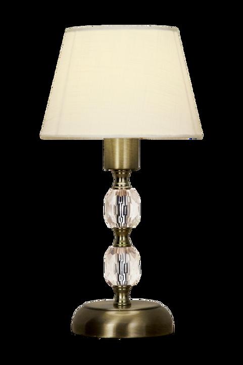 Bordlampa Johanna, mini
