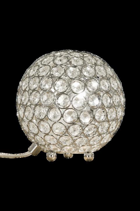 Bordlampa Bling, 15 cm