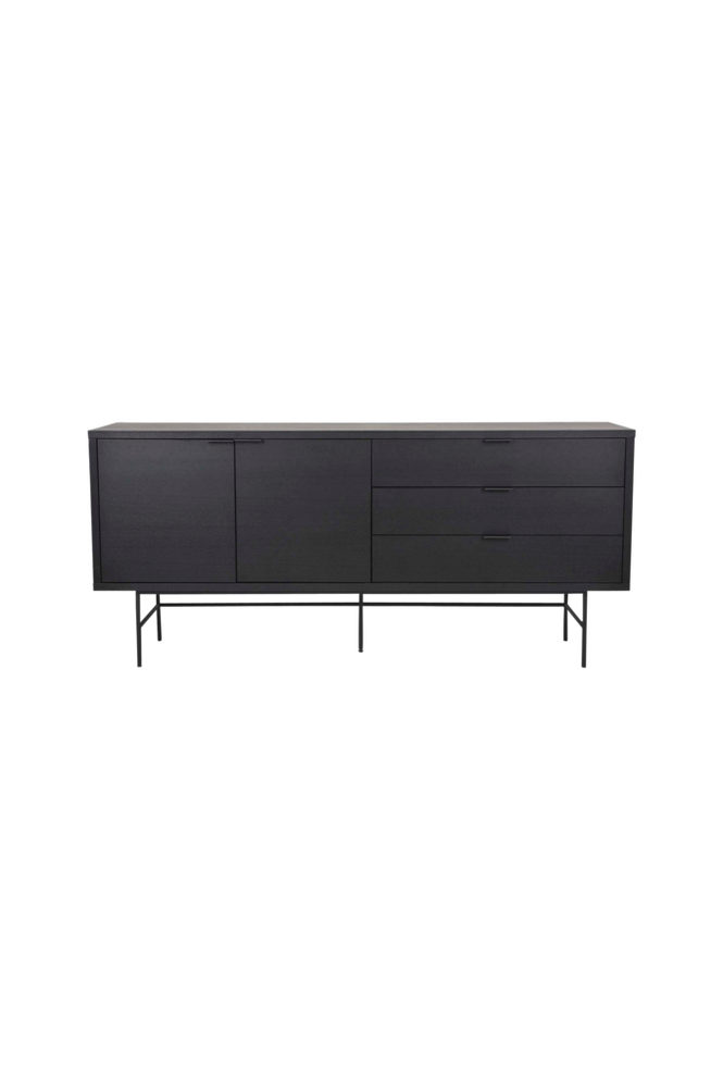 Parade Sideboard