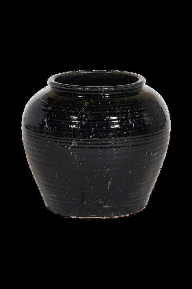 LERKE Keramikvas
