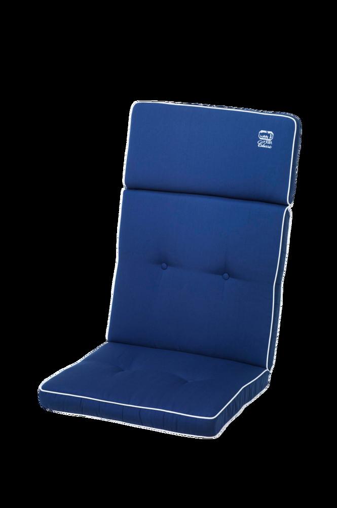 Classic sittdyna 3pack