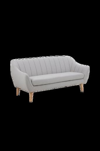 3:n istuttava sohva Oslo
