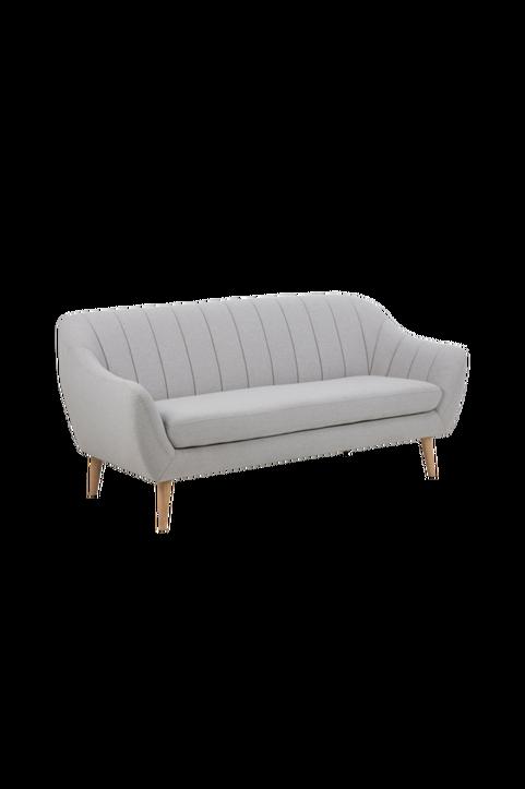 3-sits soffa Oslo