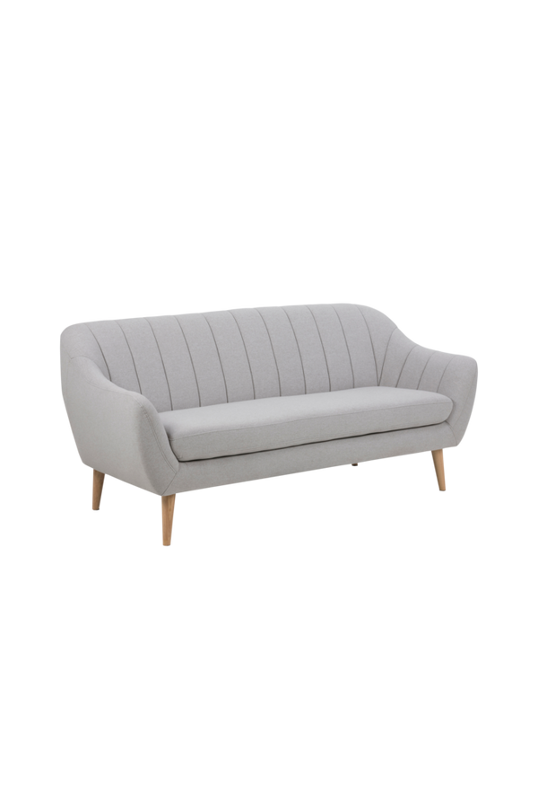 Bilde av 3-seter sofa Oslo - 19627