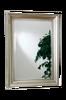 Bilde av Speil Nantes 110x80
