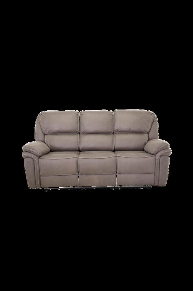 Bilde av 3-seter sofa (fellbar) Signe