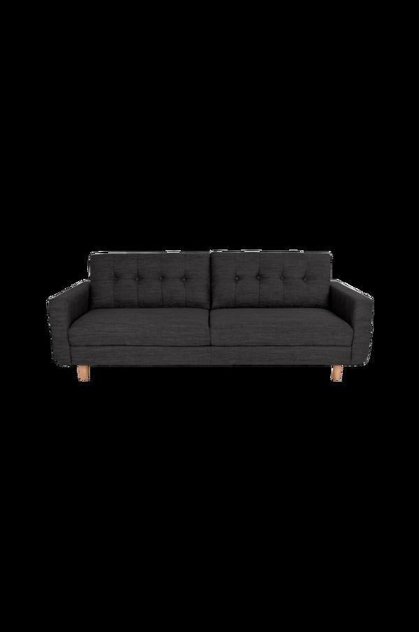 Bilde av 3-seter sofa Artena - 30151