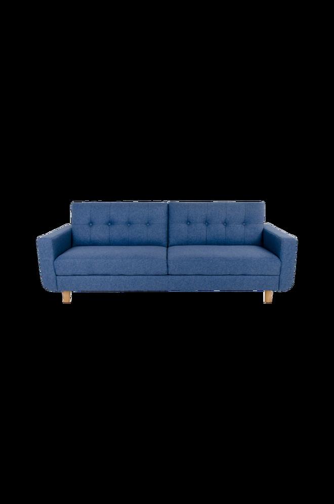 Bilde av 3-seter sofa Artena