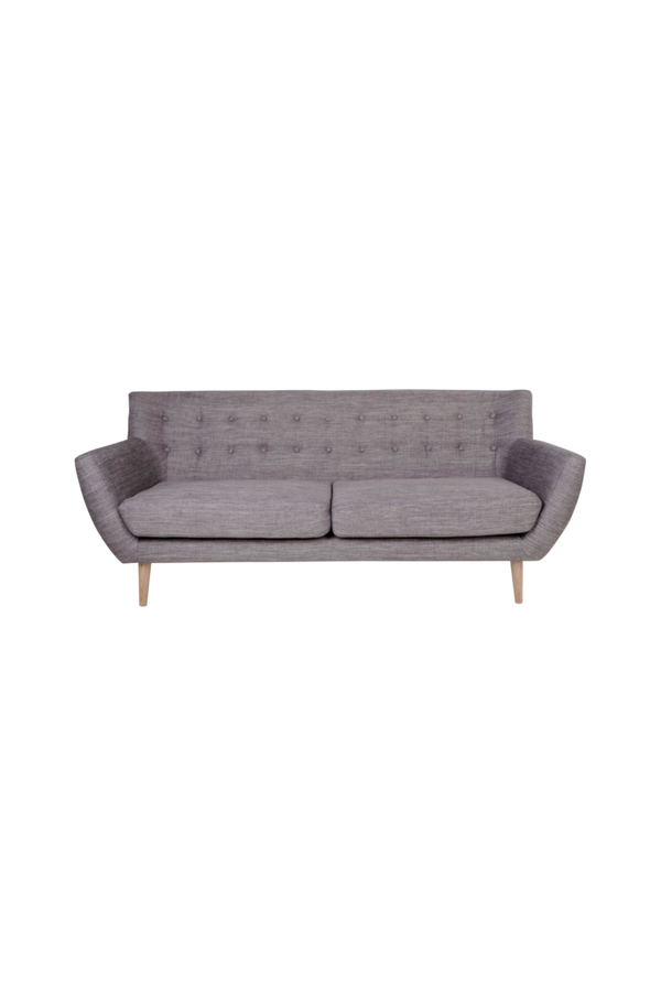 Bilde av 3-seter sofa Monte - 19627