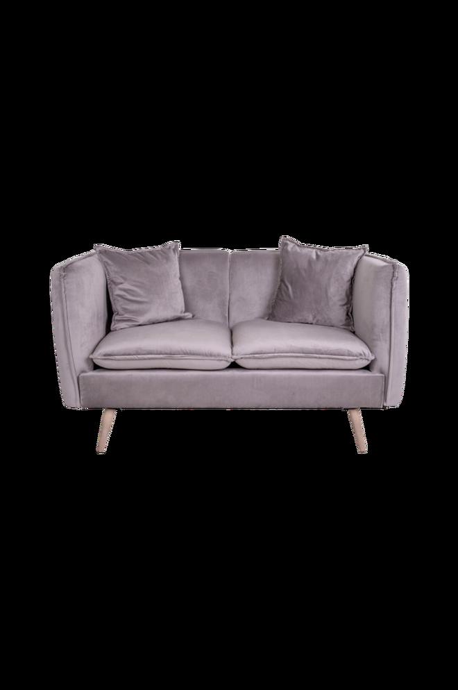 Bilde av 2-seter sofa Antibes