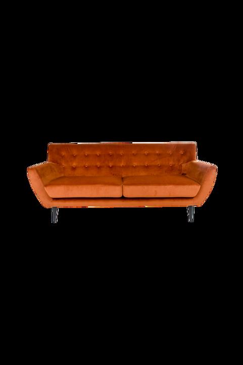 3sits soffa Monte