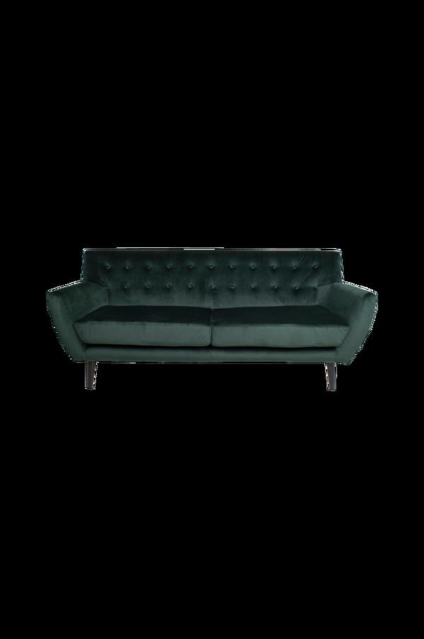 Bilde av 3-seter sofa Monte - 30151