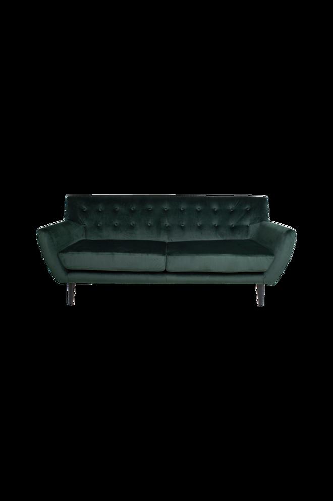 Bilde av 3-seter sofa Monte