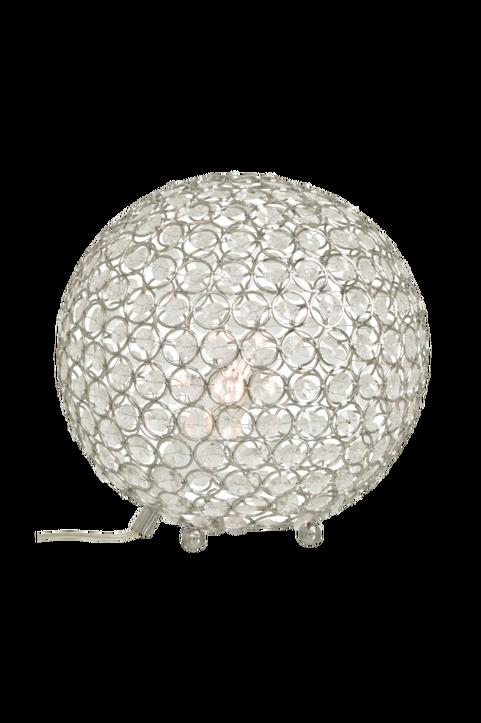 Bordslampa Bling 25cm