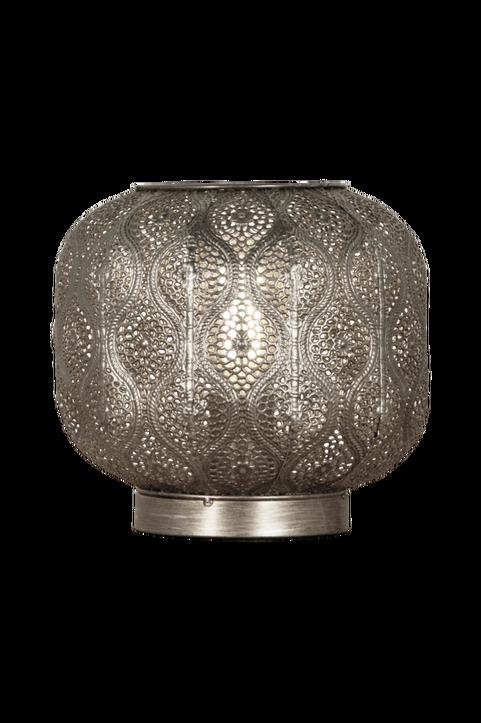Bordslampa Mitra