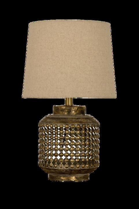 Bordslampa Raima