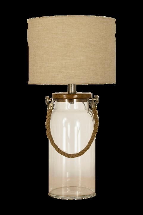 Bordslampa Koj