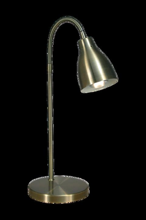 Bordslampa Sarek