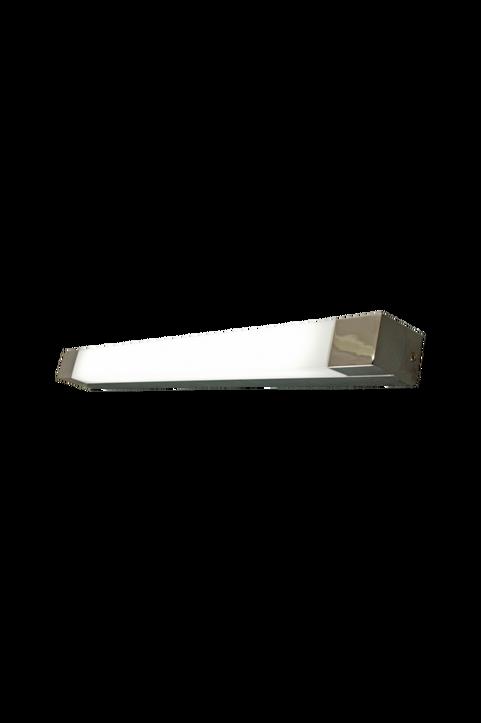 Badrumsbelysning Ribera vägglampa 9w LED