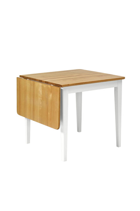 BODEN Matbord med klaff