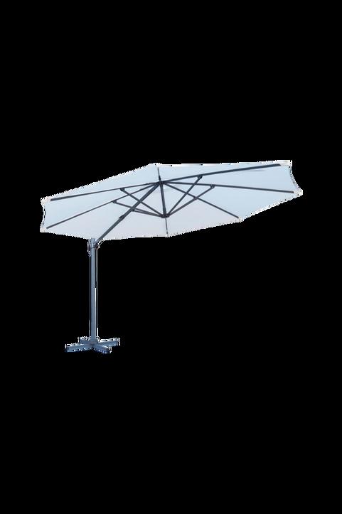 Parasoll Tobago d350 h275