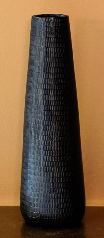 Maljakko Vendela, korkeus 50 cm