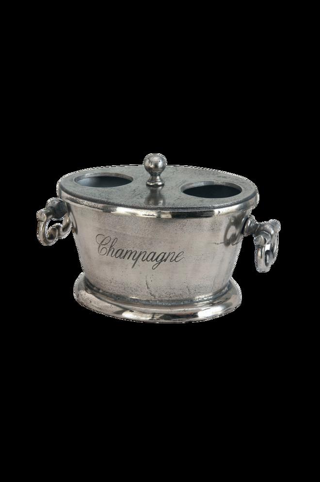 Bilde av Champagnekjøler Sienna