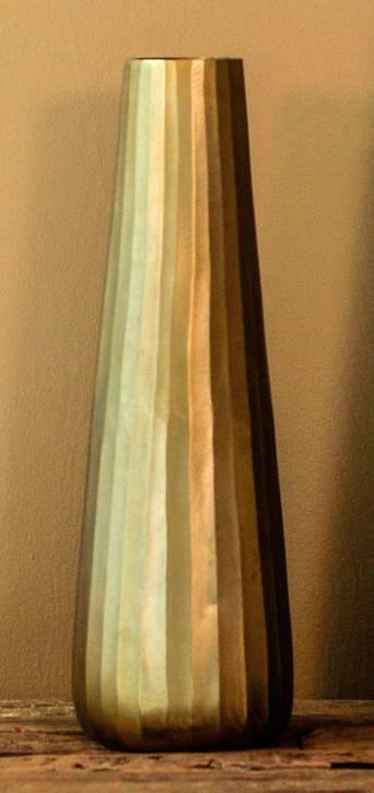 Maljakko Vanessa, korkeus 50 cm