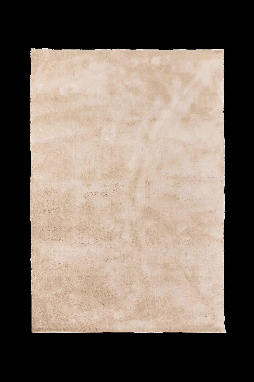 NORDFORM - Undra Carpet - Natur