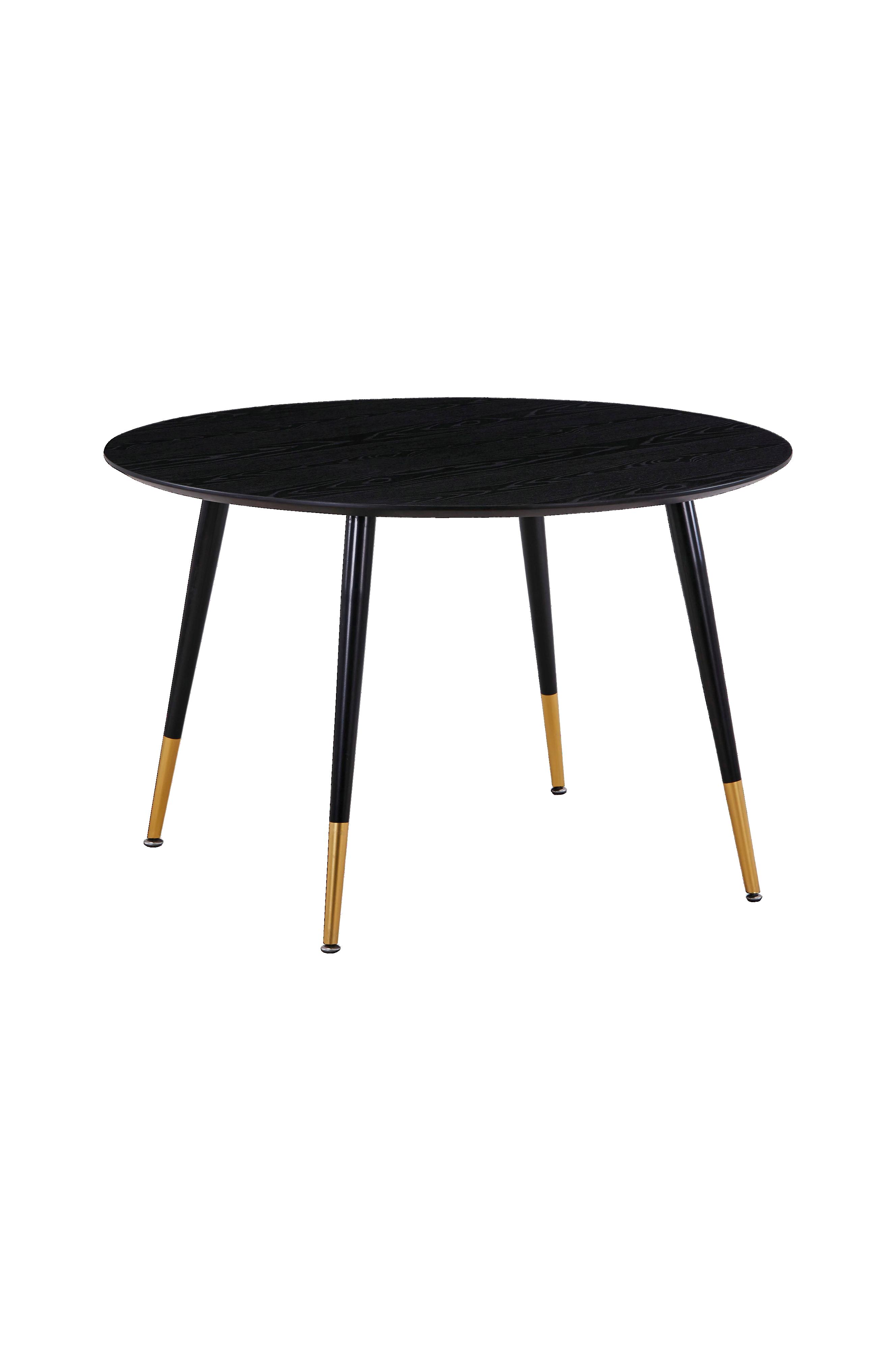 Jotex nattavaara | Rundt spisebord, Stol, Spisebord