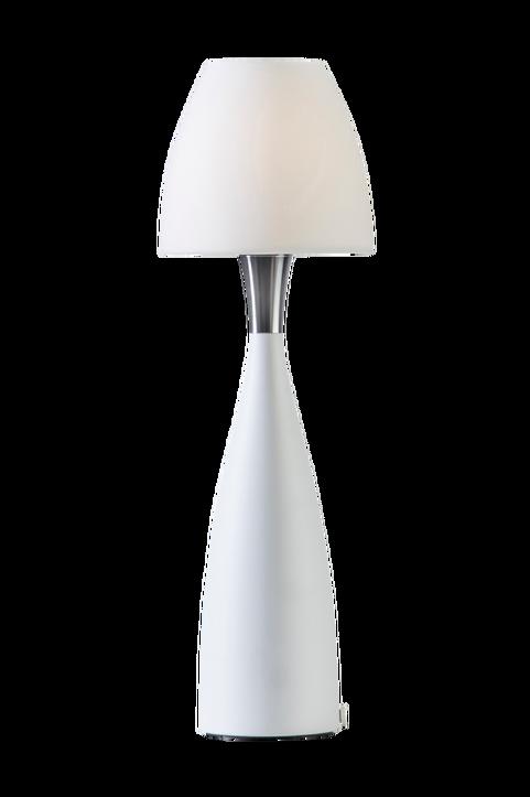 Bordslampa Anemon liten