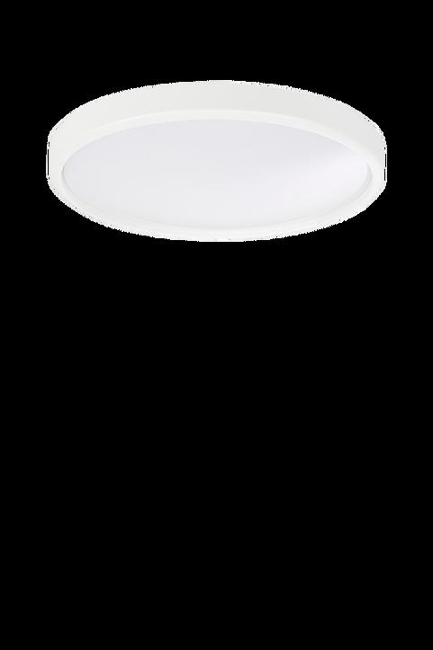 Plafond Slim Ø28