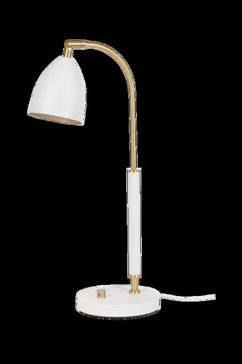 Bordslampa Deluxe