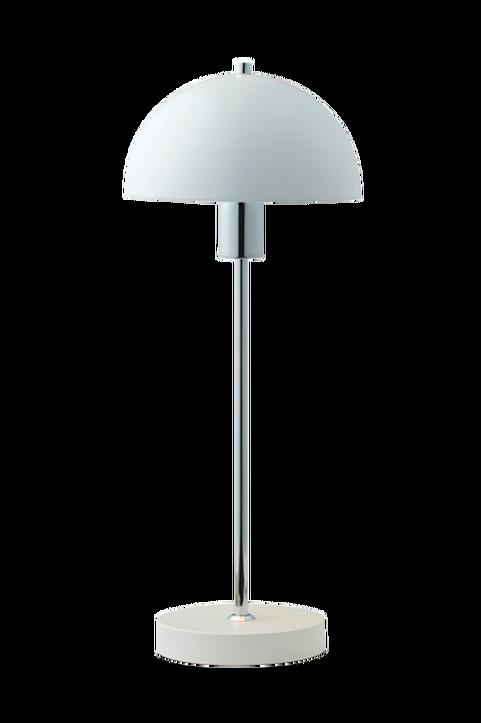 Bordslampa Vienda
