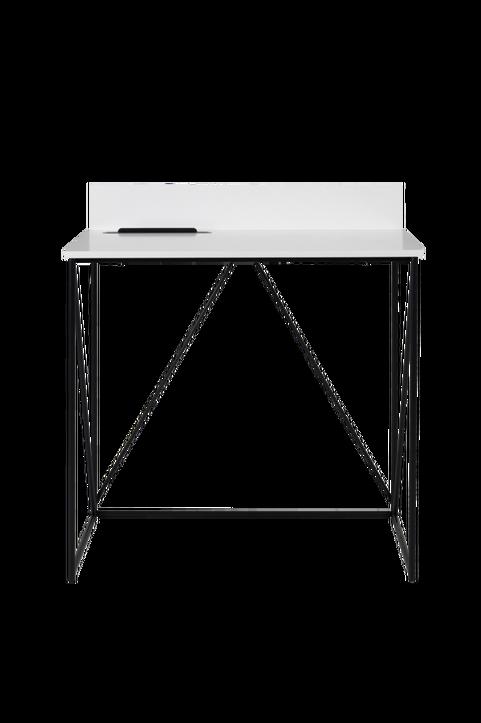 Skrivbord Tell