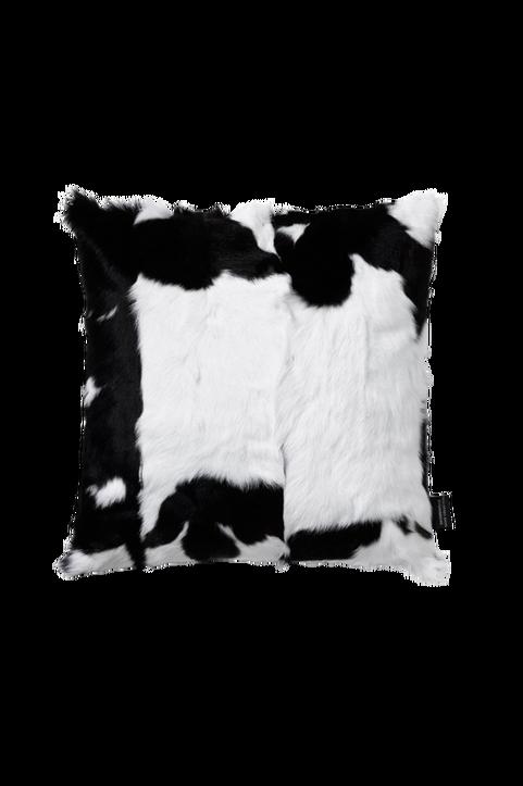 Kuddfodral Goaty, 45x45 cm