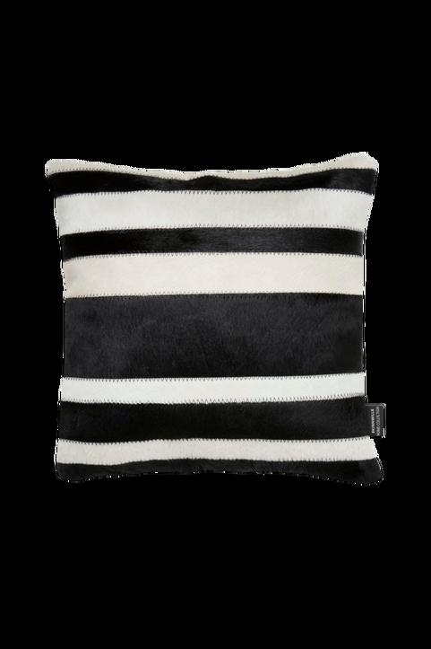 Kuddfodral Stripy