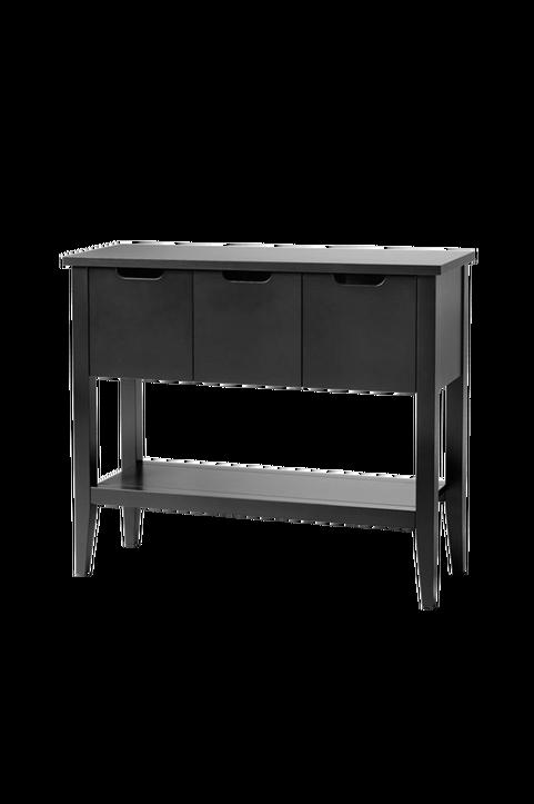 Avställningsbord KLINTE 93 cm