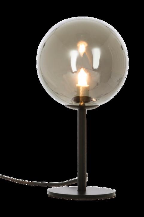 Bordlampa Molekyl 1 /rök