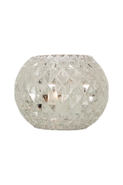Bordlampa Fiona stor