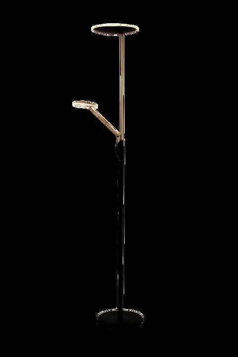 Uplight Cadiz /stål