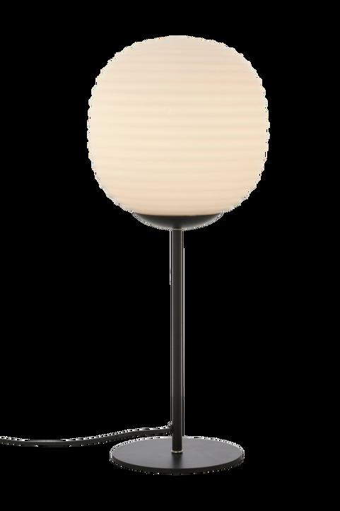 Bordlampa Rille
