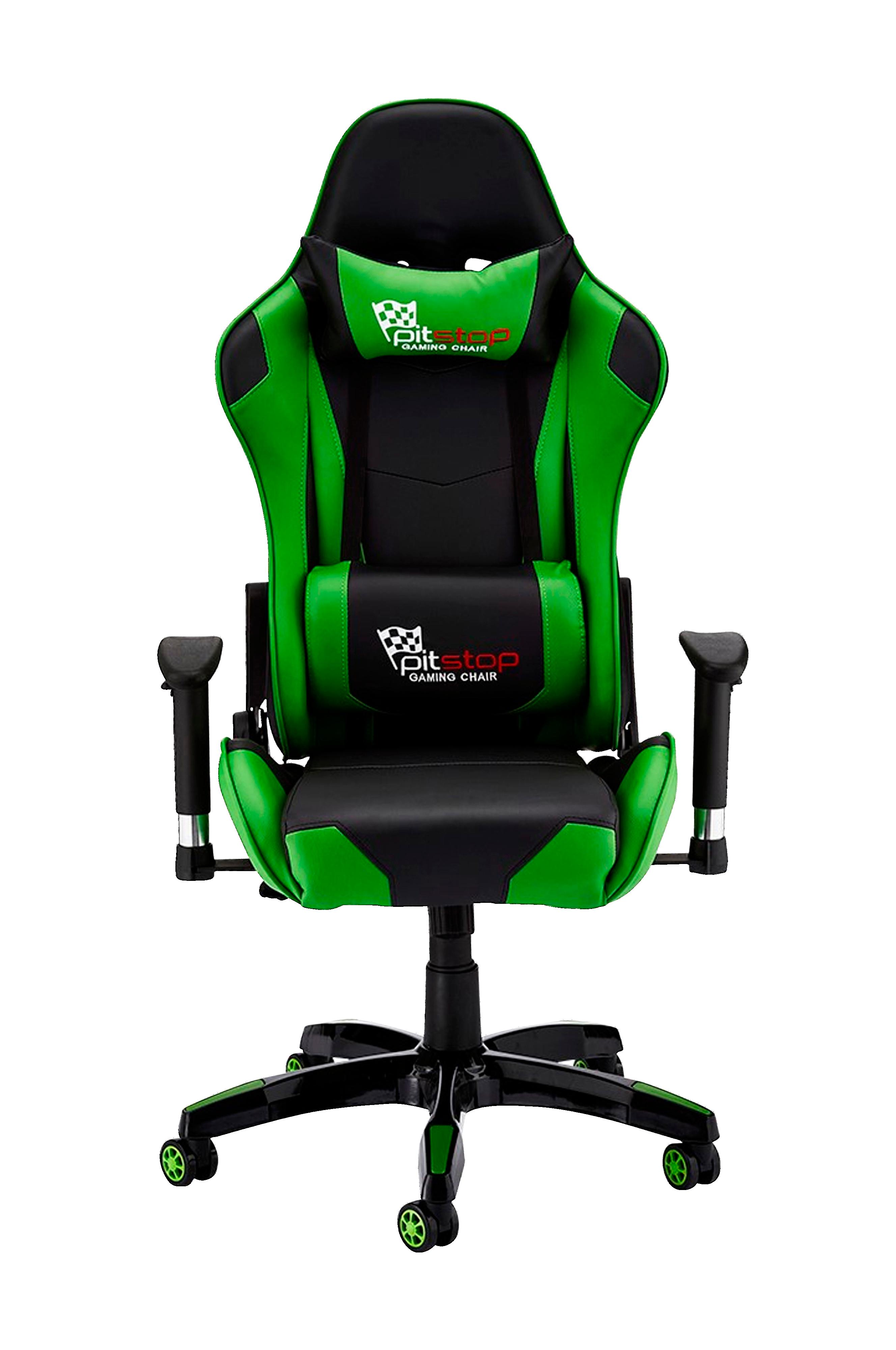 nakkestøtte til gaming stol