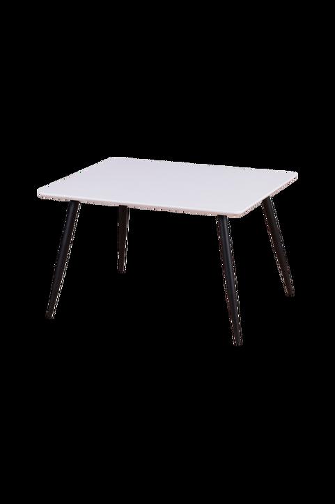 Barn-matbord Pia