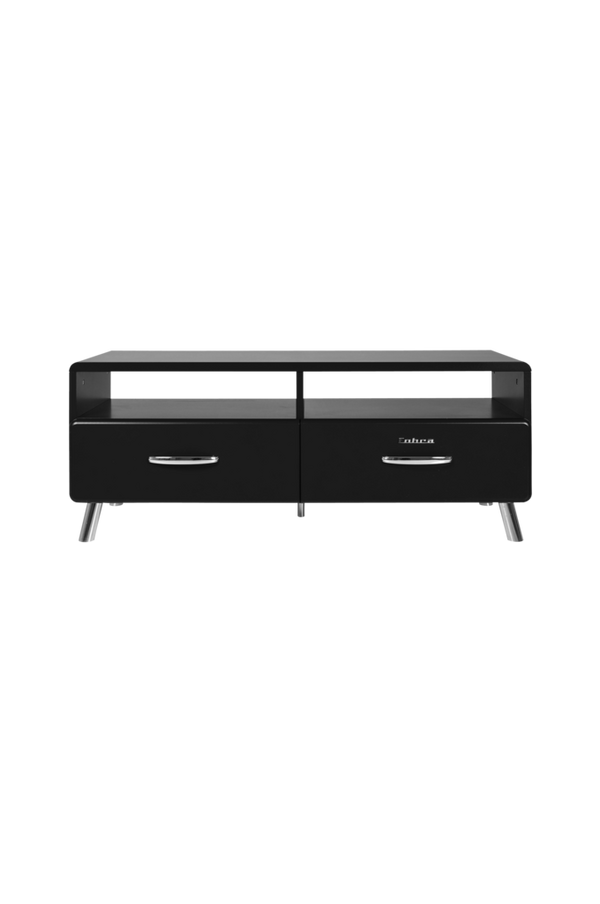 TV benk COBRA 2l 30151 | UTDinterior