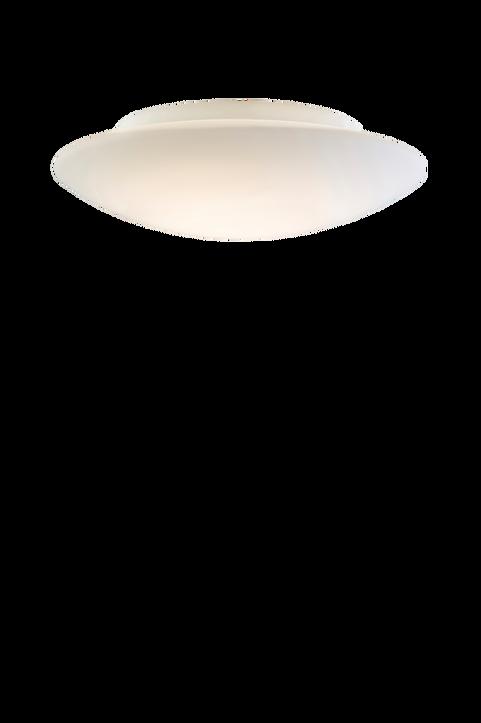 Plafond Kupol Ø32