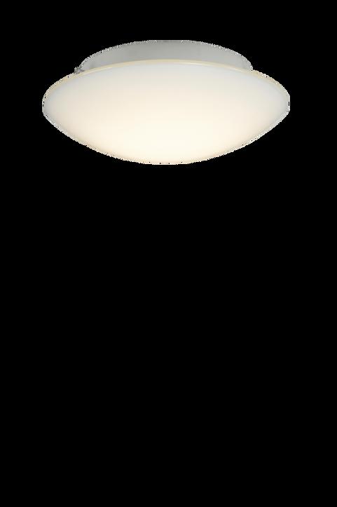 Plafond Lovo Ø26