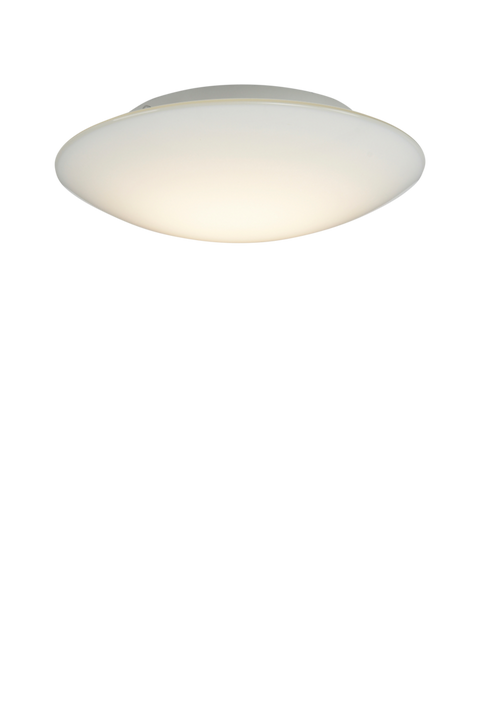 Plafond Lovo Ø32